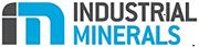 Industrial Minerals logo