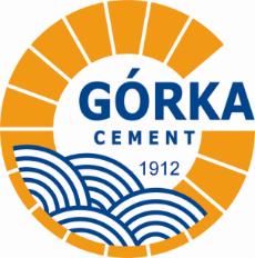 gorka cement logo