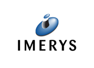 imerys aluminates logo